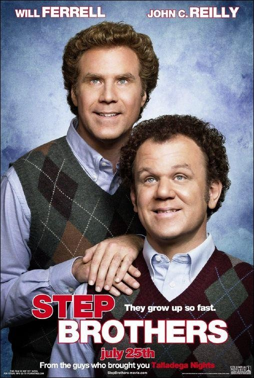 Hermanos_por_pelotas_Step_Brothers-811273775-large.jpg