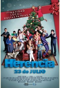 La_herencia-593985066-large-200x300.jpg