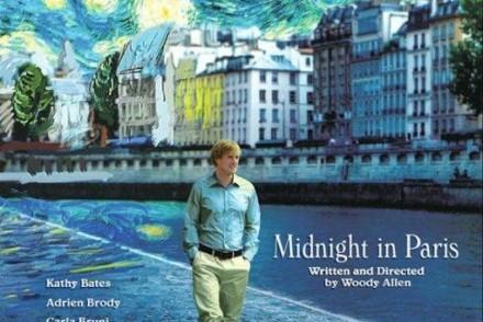 Midnight_in_Paris.peliculasmas.com_.jpg
