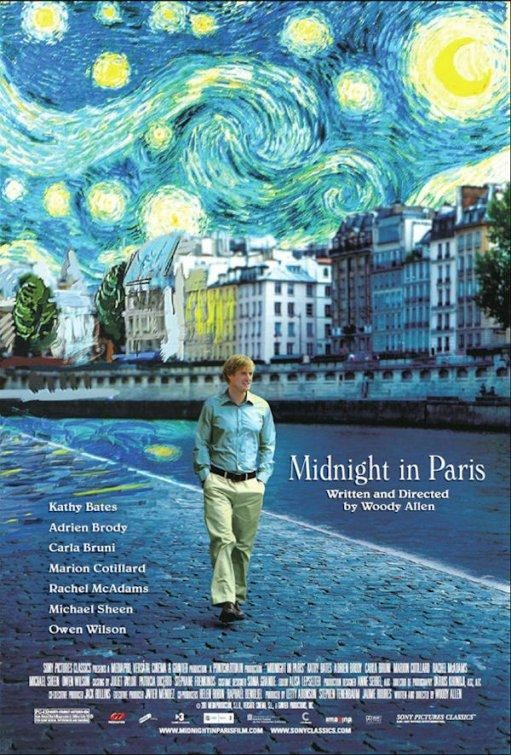 Midnight_in_Paris.peliculasmas.com_.jpg