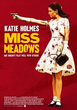 MissMeadows.jpg