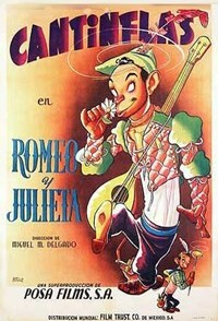Romeo_y_Julieta-419364247-large.jpg
