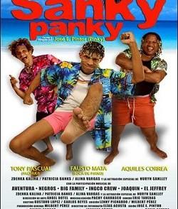 SankyPanky1.jpg