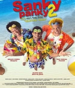 SankyPanky2.jpg