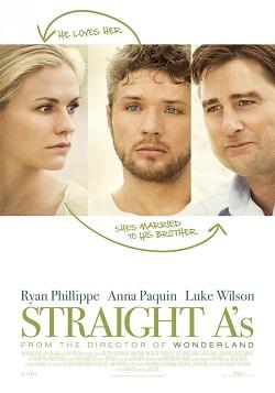 StraightAs.jpg