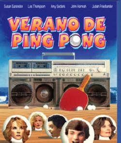 VeranodePingPong.png