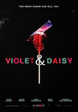VioletDaisy.jpg