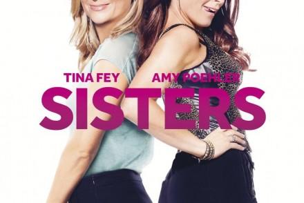 hermanisimas-sisters-2015-BRRip-peliculasmas.jpg