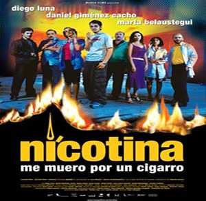 nicotina02.jpg