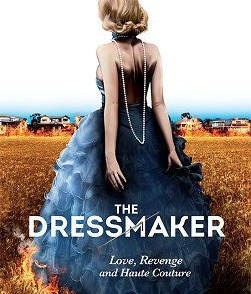 the-dressmaker-la-modista-2015-peliculasmas.jpg