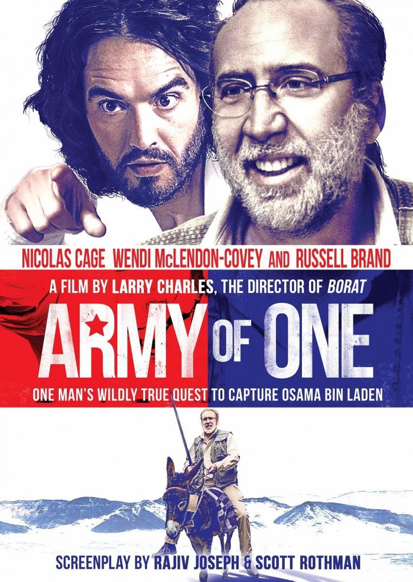 army-of-one-2016-peliculasmas.jpg