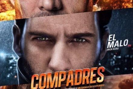 Compadres-2016-peliculasmas.jpg