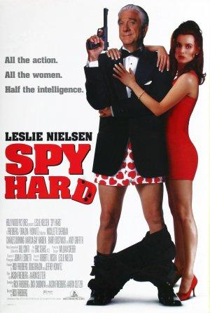 Duro-de-espiar-spy-hard-peliculasmas.jpg