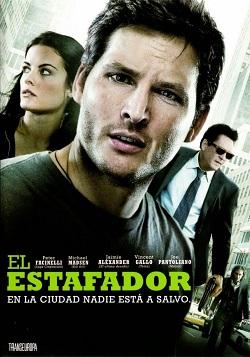 ElEstafador.jpg