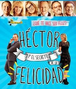 Hectoryelsecretodelafelicidad.jpg