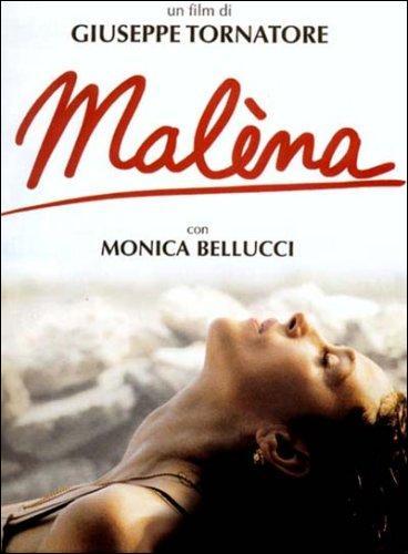 Malena-uncut-2000-peliculasmas.jpg