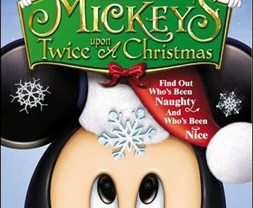 Mickey_La_mejor_Navidad-185100244-large.jpg