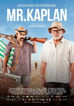 MrKaplan.jpg