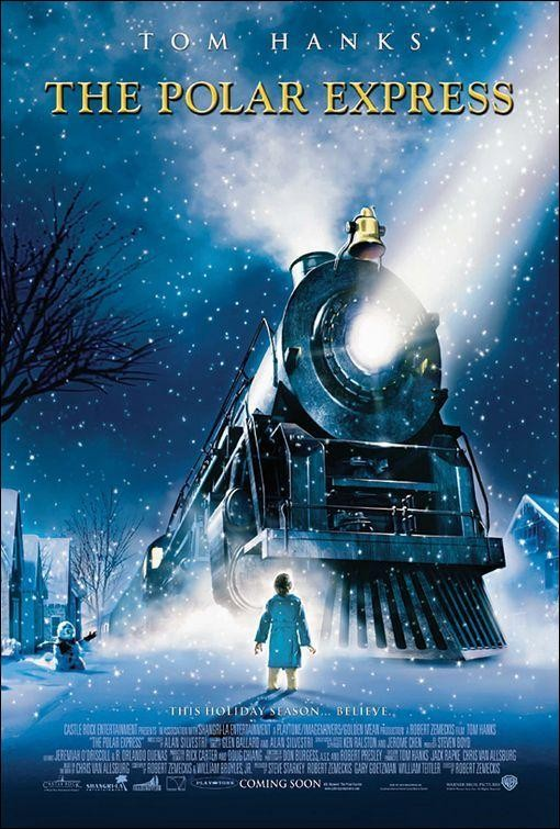 Polar_Express_El_Expreso_Polar-509359764-large.jpg