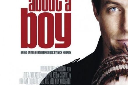 aboutbigboy.jpg