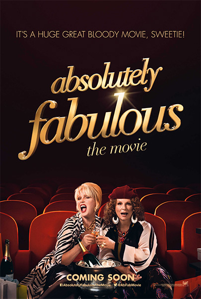 absolutely-fabulous-the-movie.jpg