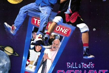 bill.and_.ted_.1989.jpg