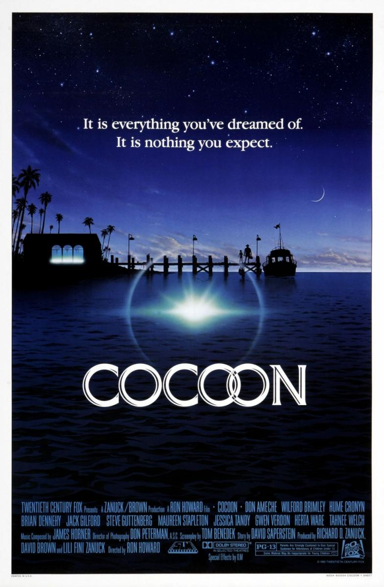 cocoon-1985-peliculasmas.jpg