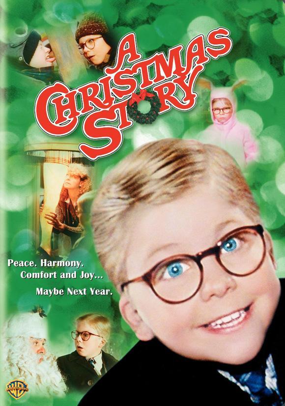 historias-de-navidad-1983-peliculasmas.jpg