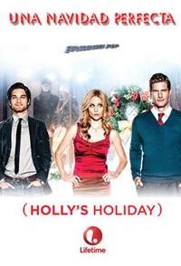 hollys-holiday-P_zps56d35d2d.jpg