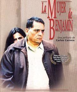 la-mujer-de-benjamin-1991-peliculasmas.jpg