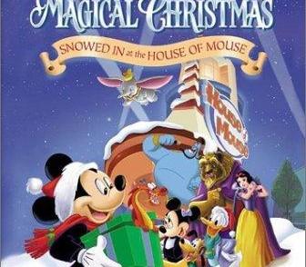 la-navidad-magica-de-mickey-2001-peliculasmas.jpg