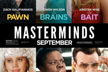 masterminds-2016-peliculasmas-e1482834684283.jpg