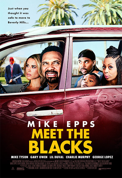 meet-the-blacks