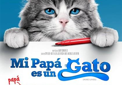 mi-papa-es-un-gato.jpg