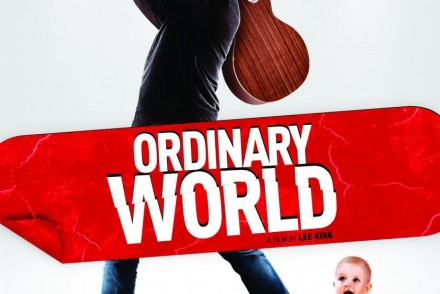 ordinary-world-2016-peliculasmas.jpg