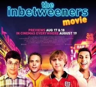 The-Inbetweeners-Movie.2011.peliculasmas.com_.jpg