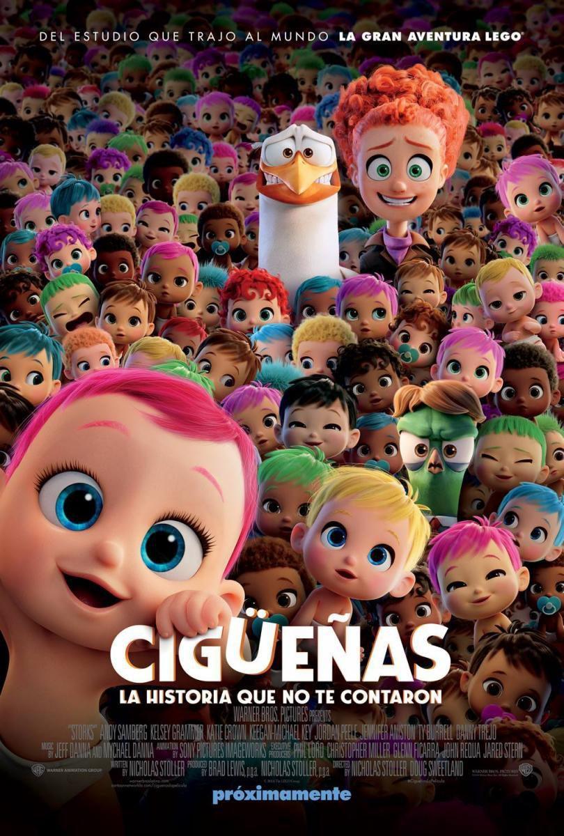 ciguenas-2016-peliculasmas-e1485249110128.jpg