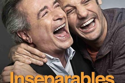 inseparables-2016-peliculasmas.jpg