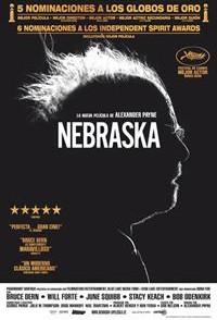 poster-nebraska-2013.jpg