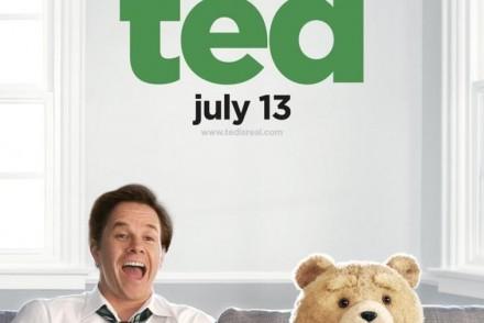 Ted.peliculasmas.com_.jpeg