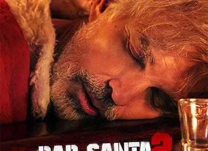 bad-santa-2.jpg