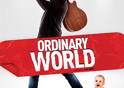 ordinary-world.jpg