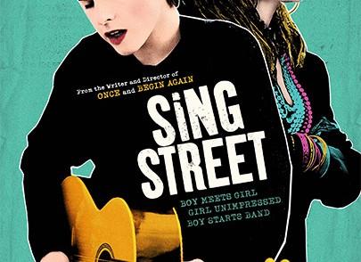 sing-street.jpg