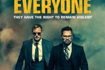war-on-everyone-2016-peliculasmas.jpg