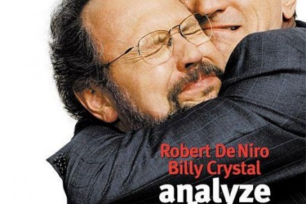 Otra_terapia_peligrosa_Recaida_total-www.peliculasmas.com_.jpg