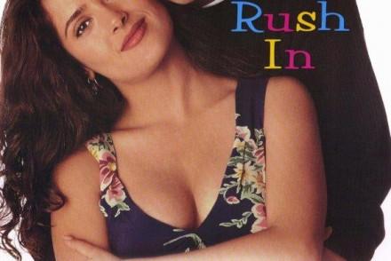 Solo-los-tontos-se-enamoran-fool-rush-in-1996-DVDRip-peliculasmas.jpg