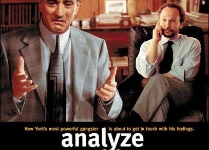 Una-terapia-peligrosa-analyze-this-analizame-DVDRip-peliculasmas.jpg