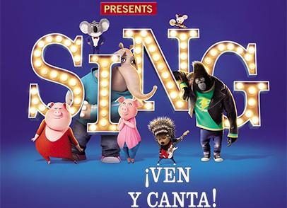 sing-ven-y-canta.jpg