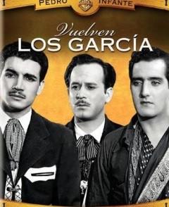 vuelven-los-garcia-1947-peliculasmas.jpg