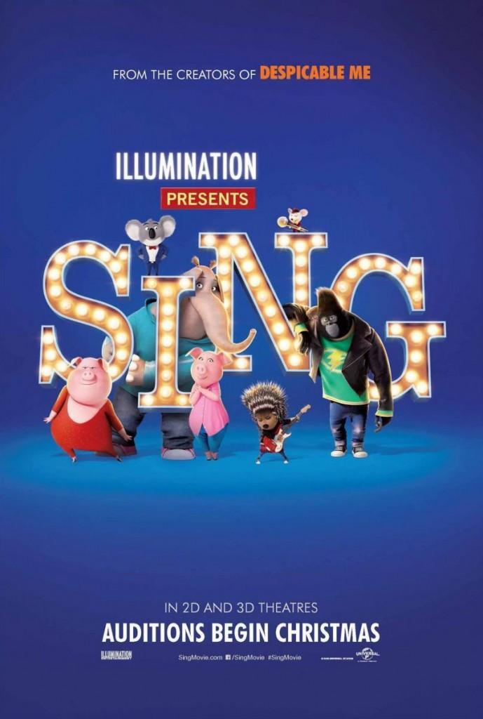 Descargar MP3 de Sing Ven Y Canta Rosita Bailando gratis ...